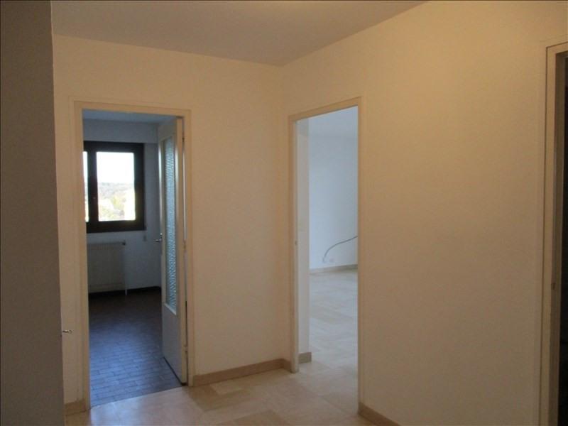 Rental apartment Montelimar 752€ CC - Picture 10