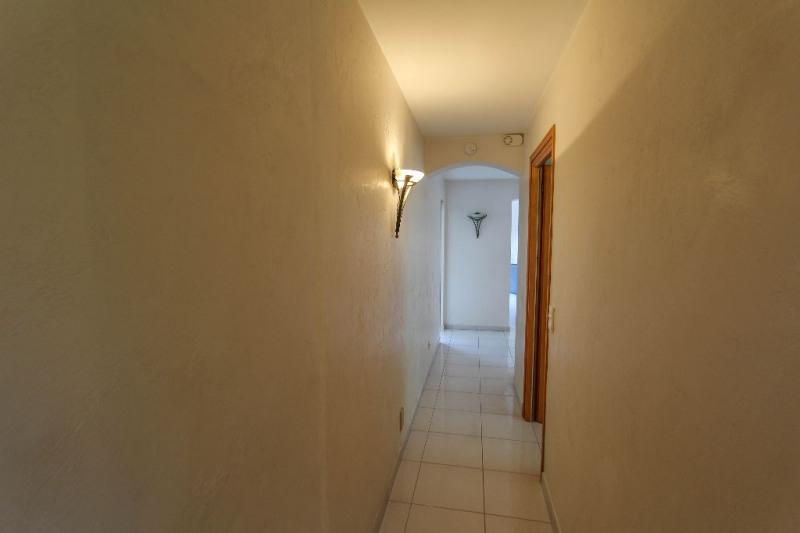 Deluxe sale house / villa Vallauris 1295000€ - Picture 11