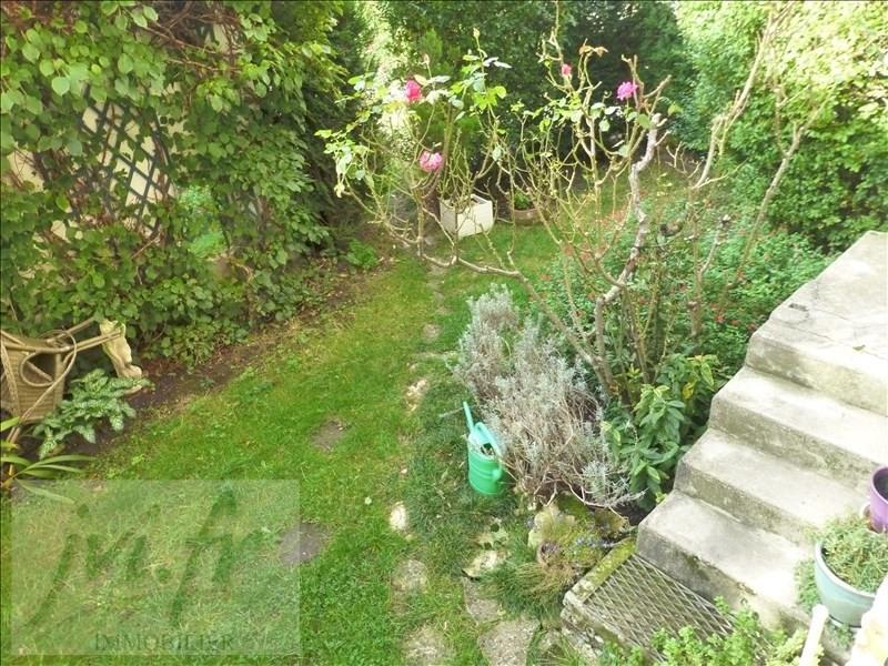 Sale apartment Enghien les bains 275600€ - Picture 6