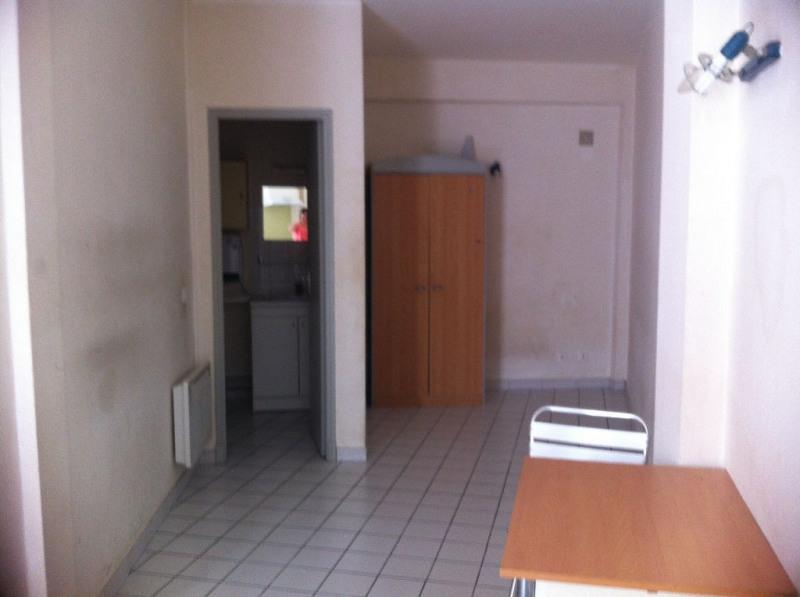 Produit d'investissement immeuble Agen 175750€ - Photo 10