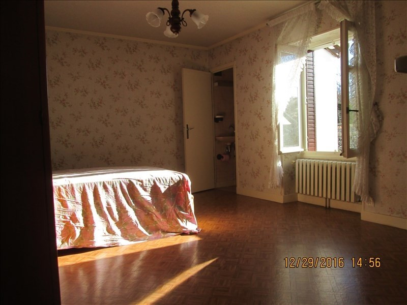 Vente maison / villa Cormatin 84000€ - Photo 4