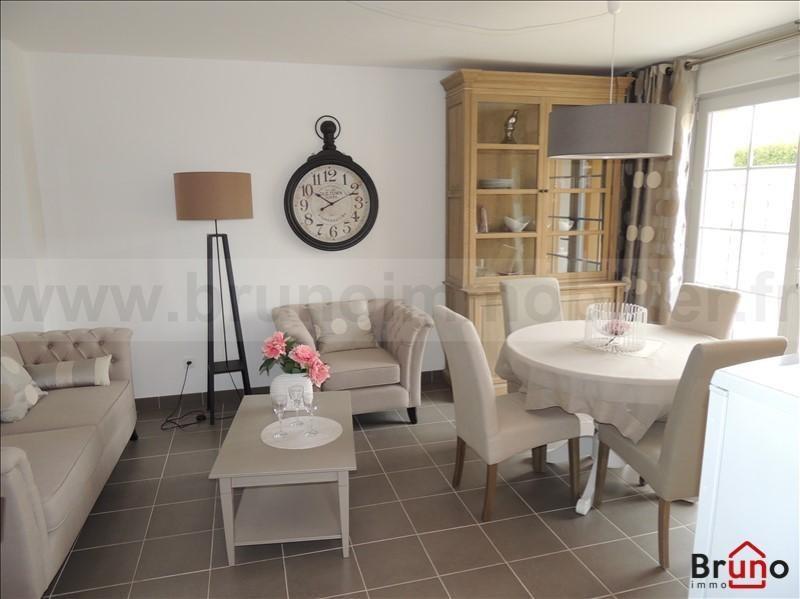 Verkoop  huis St valery sur somme  - Foto 7