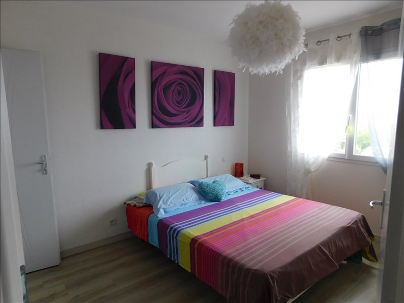Vente maison / villa Auch 215000€ - Photo 8