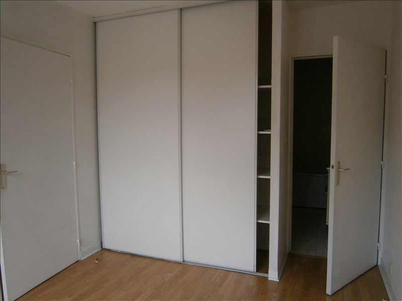Location appartement Buc 870€ CC - Photo 4