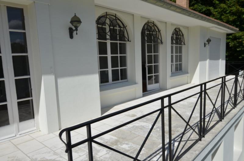 Vente de prestige maison / villa Croissy-sur-seine 1950000€ - Photo 8