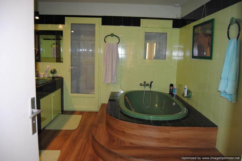 Sale house / villa Villefranche de lauragais 470000€ - Picture 18
