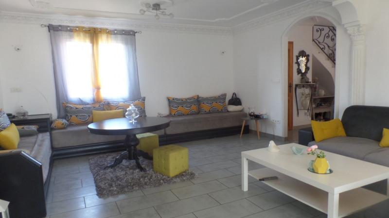 Vente maison / villa Pierrelatte 265000€ - Photo 6