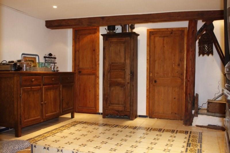 Sale house / villa St front 158000€ - Picture 5