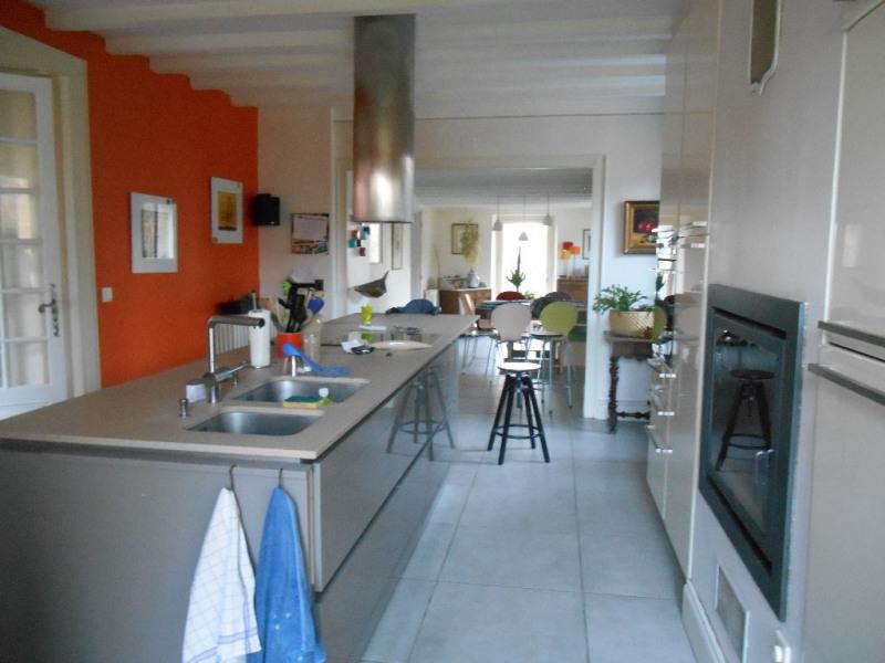 Vente de prestige maison / villa La brede 972000€ - Photo 3