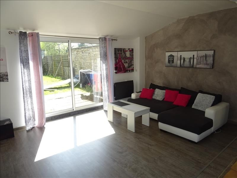 Sale house / villa Chambly 248 000€ - Picture 1