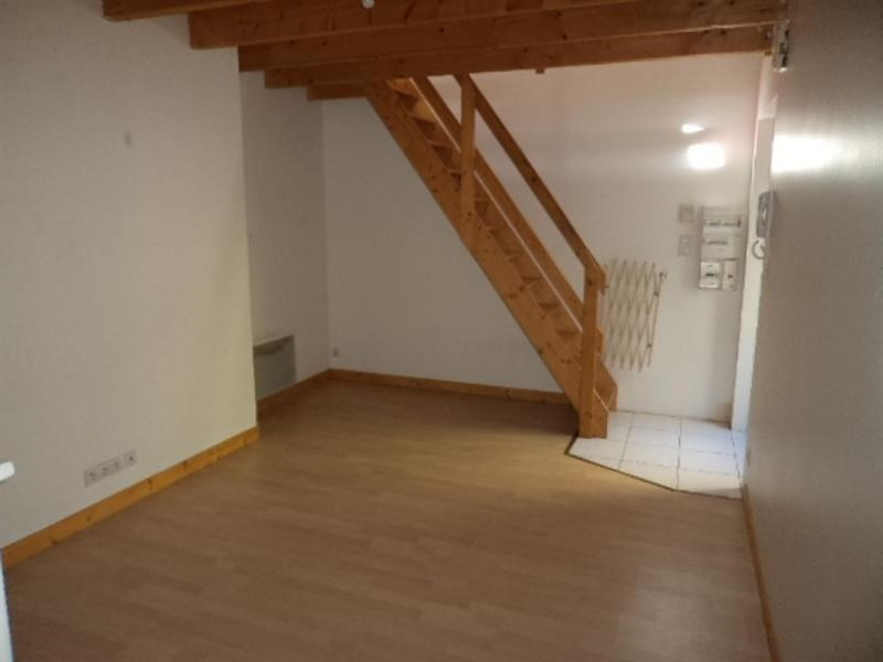 Location appartement Brest 390€ CC - Photo 2