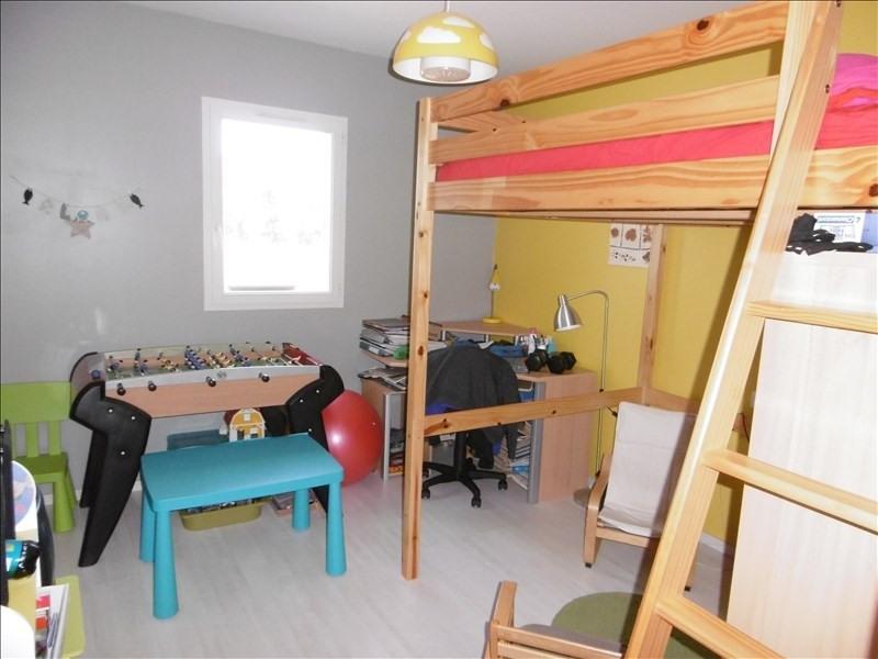 Vente maison / villa Aiffres 204750€ - Photo 7