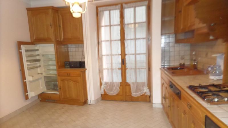 Sale house / villa Le monastier sur gazeille 107500€ - Picture 1