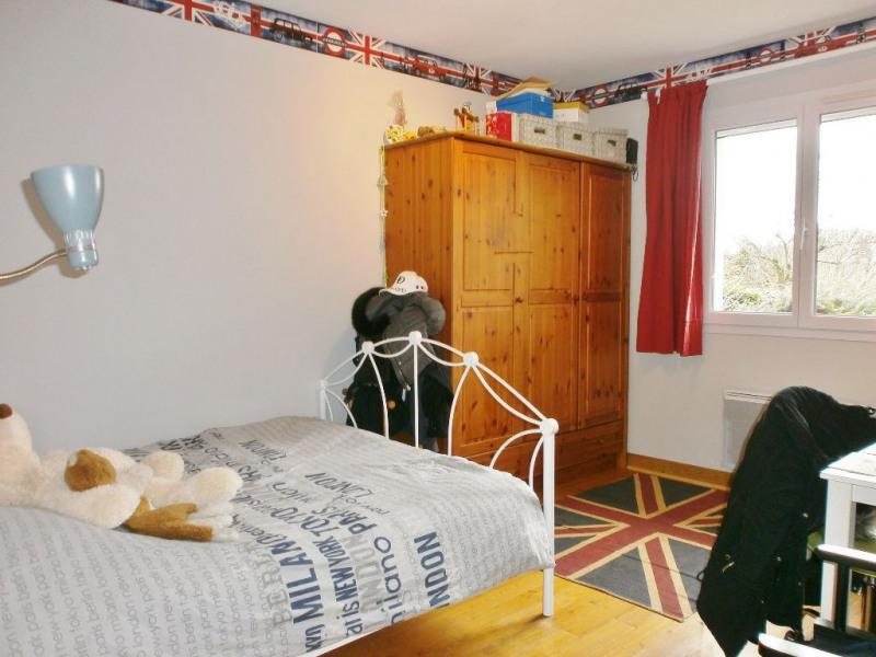 Vente maison / villa Chezeneuve 379000€ - Photo 7