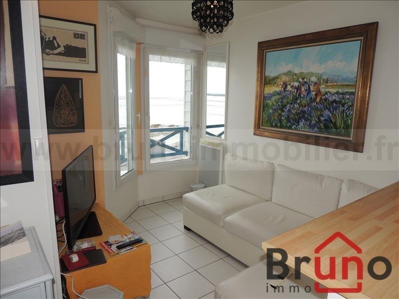 Vendita appartamento Le crotoy  - Fotografia 9