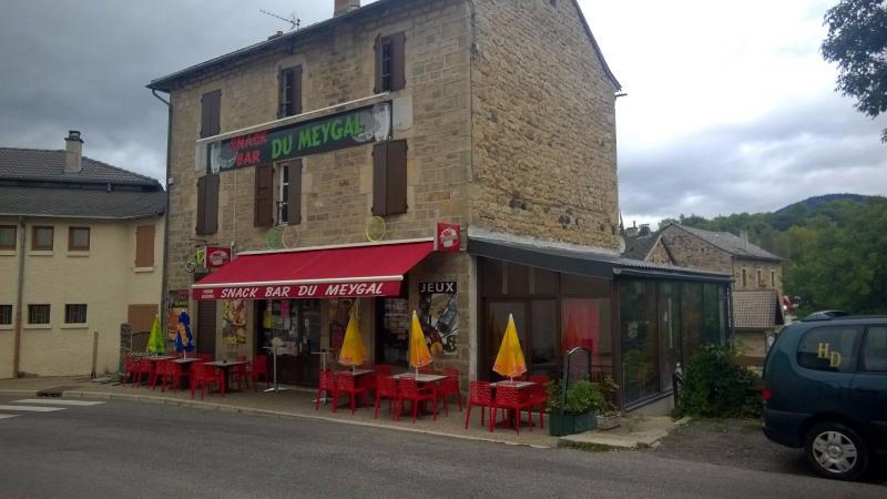 Vente fonds de commerce boutique St julien chapteuil 105900€ - Photo 7