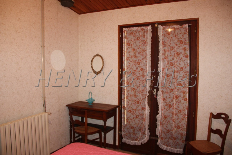 Vente maison / villa Gimont / samatan 215000€ - Photo 12