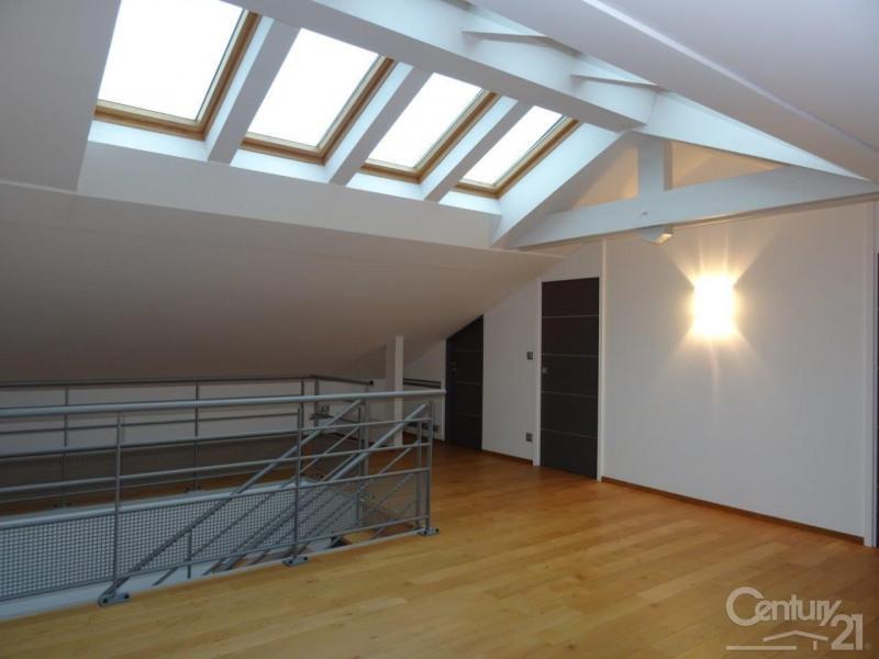 Vente de prestige appartement Lyon 6ème 1150000€ - Photo 11