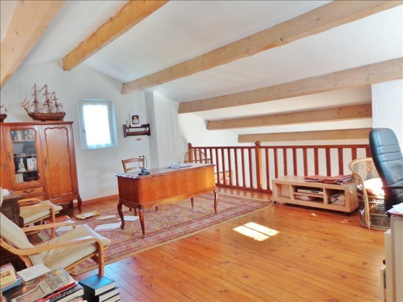 Vente de prestige maison / villa La ciotat 650000€ - Photo 8