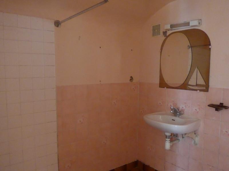 Vente maison / villa Locmaria 243650€ - Photo 9