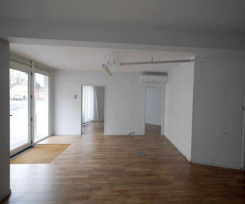 Rental office Bergerac 750€ HT/HC - Picture 1