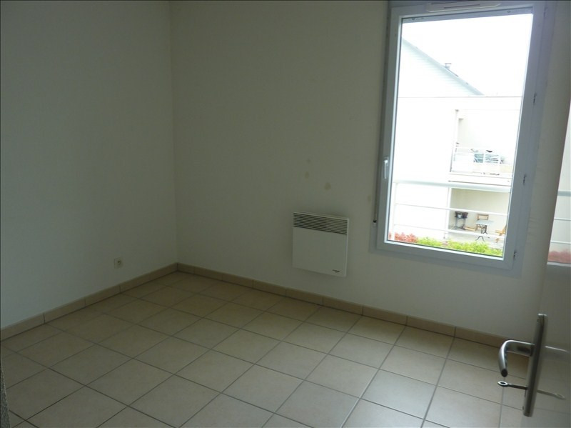 Location appartement Vendome 603€ CC - Photo 6