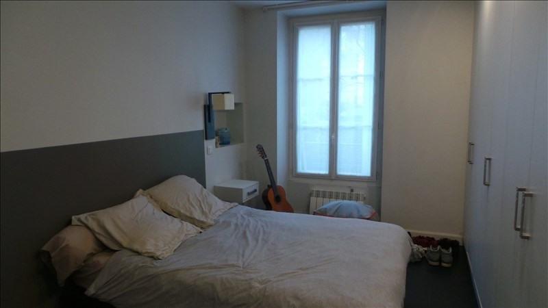 Immobile residenziali di prestigio appartamento Paris 12ème 1250000€ - Fotografia 10