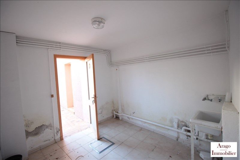 Location appartement Rivesaltes 450€ CC - Photo 10