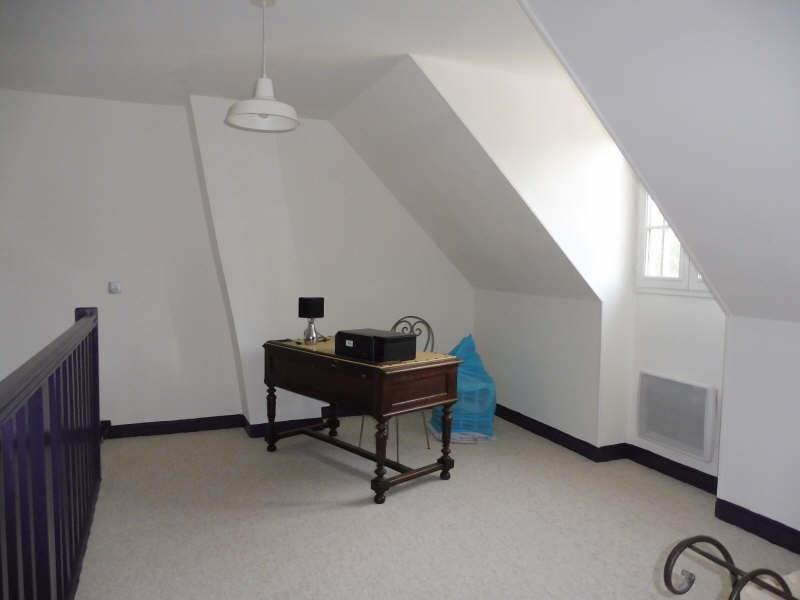 Sale house / villa Lamorlaye 475000€ - Picture 3
