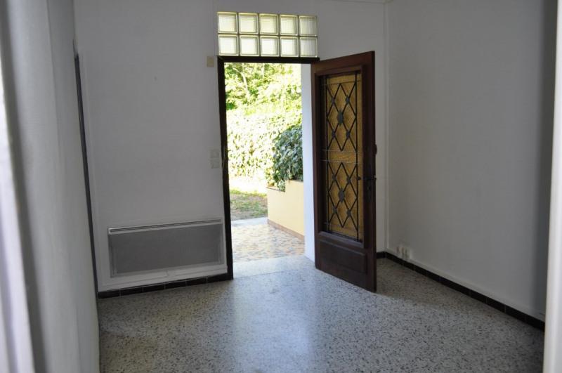 Verhuren  appartement Peillon 603€ CC - Foto 4