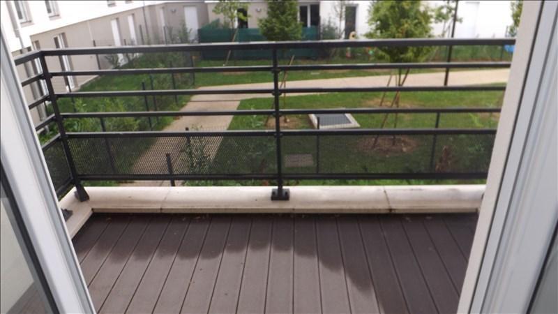 Location appartement Meaux 630€ CC - Photo 4