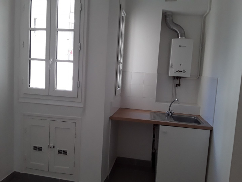 Location appartement Bois-colombes 820€ CC - Photo 3