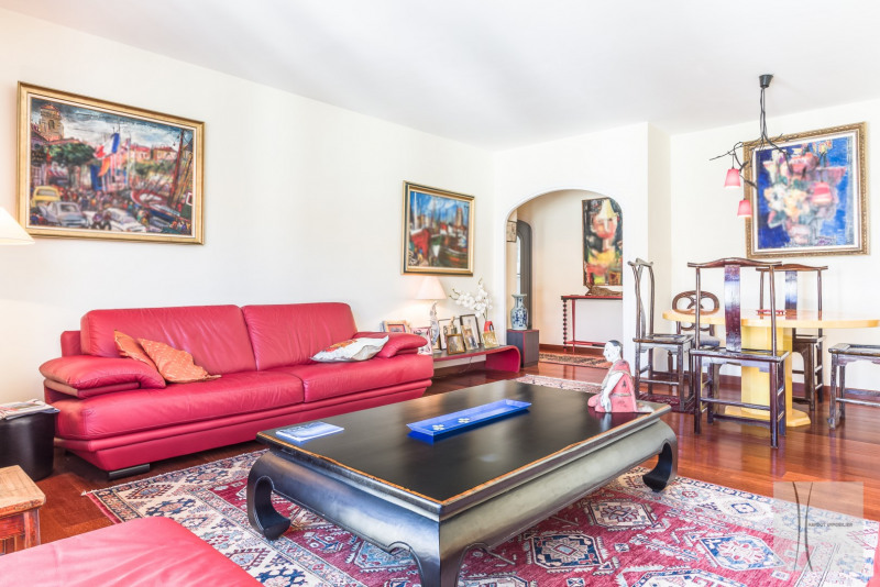 Vente appartement Saint-jean-de-luz 1 100 000€ - Photo 2