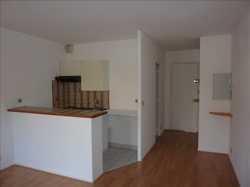 Location appartement Orsay 601€ CC - Photo 3