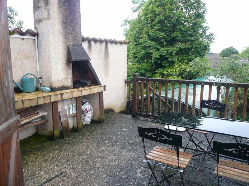 Vente maison / villa Figeac 238500€ - Photo 9