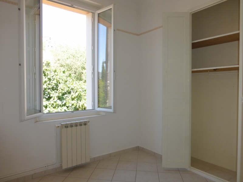 Sale house / villa Toulon 250000€ - Picture 6