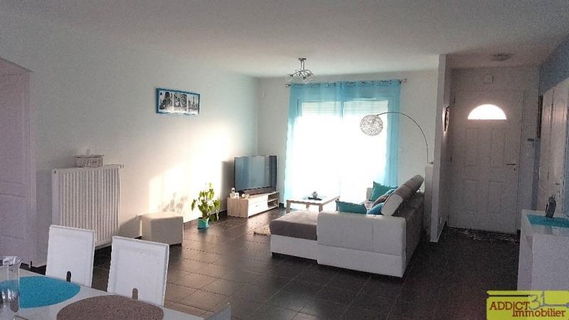 Vente maison / villa Secteur montastruc-la-conseillere 245000€ - Photo 4