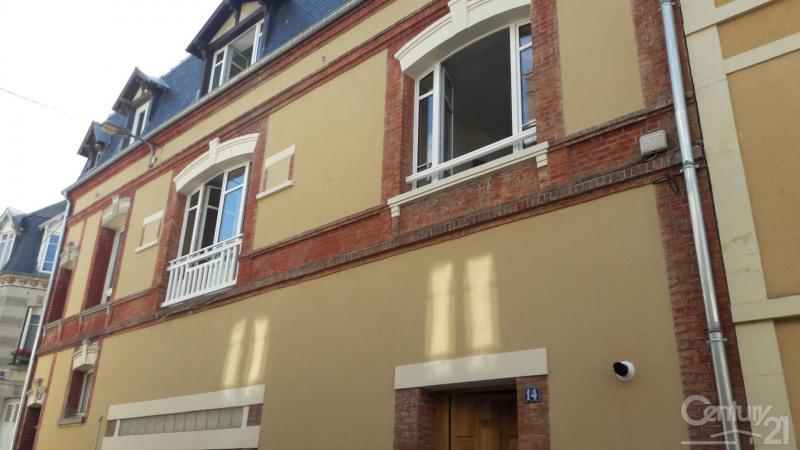 豪宅出售 住宅/别墅 Trouville sur mer 649000€ - 照片 2
