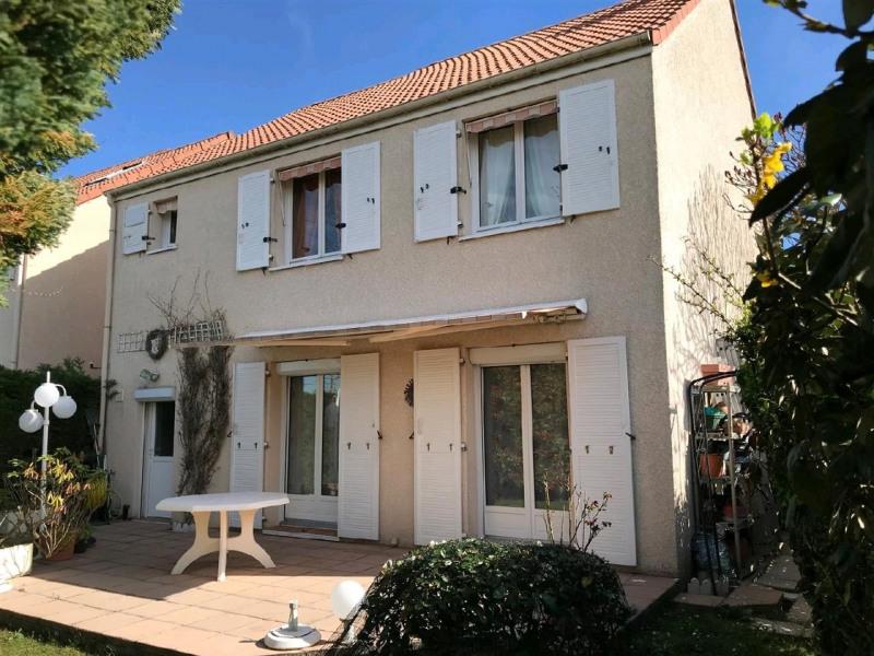 Sale house / villa Bessancourt 379000€ - Picture 1