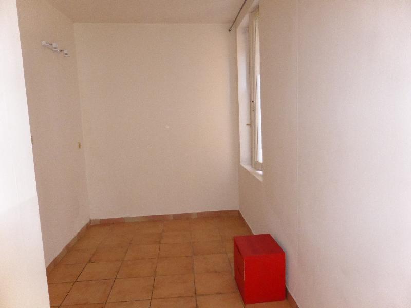 Verkauf wohnung Toulouse 72000€ - Fotografie 4