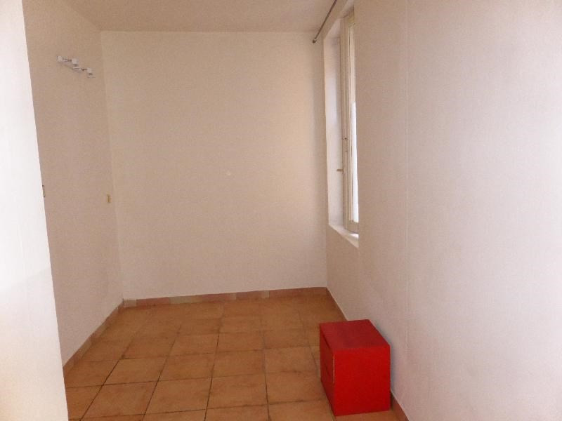 Vente appartement Toulouse 69000€ - Photo 4