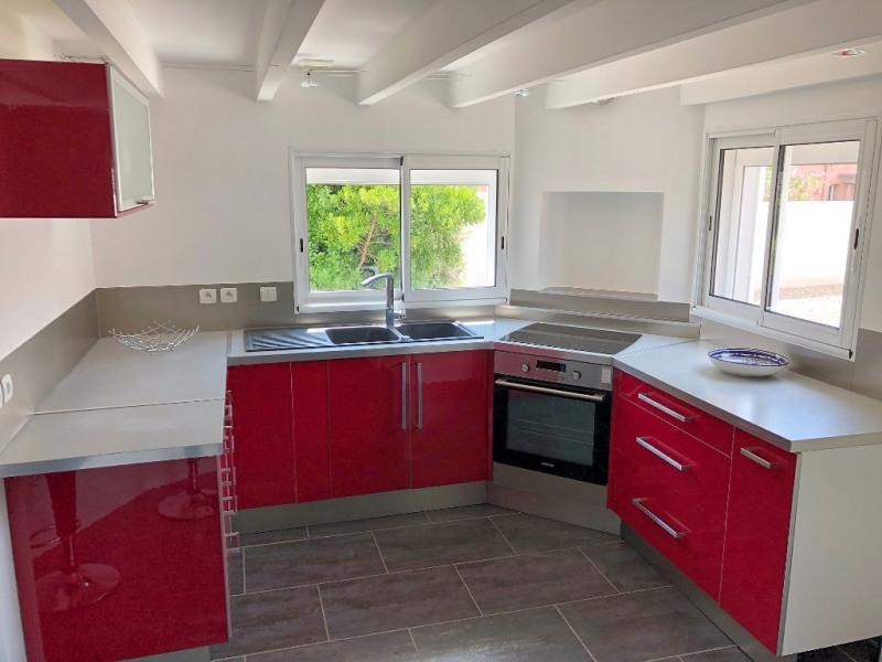 Vente maison / villa Saint palais sur mer 424270€ - Photo 7