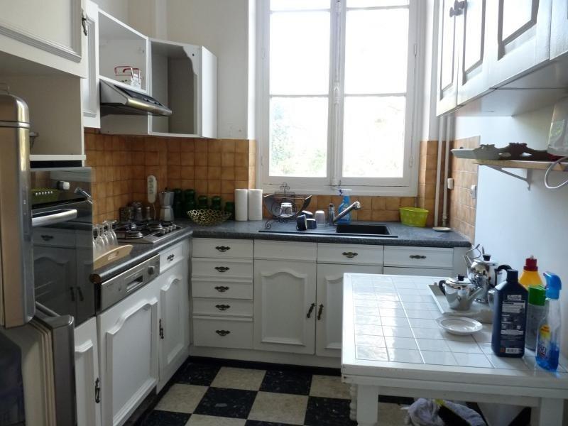 Rental house / villa Villennes sur seine 2600€ +CH - Picture 6