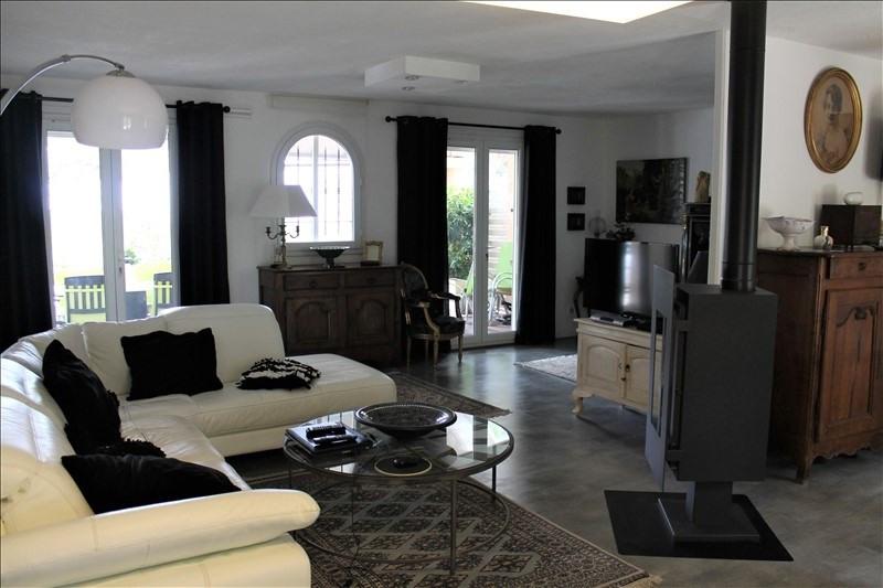 Verkoop  huis Carqueiranne 572000€ - Foto 2