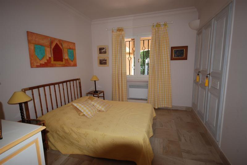 Vente maison / villa Gassin 2700000€ - Photo 22