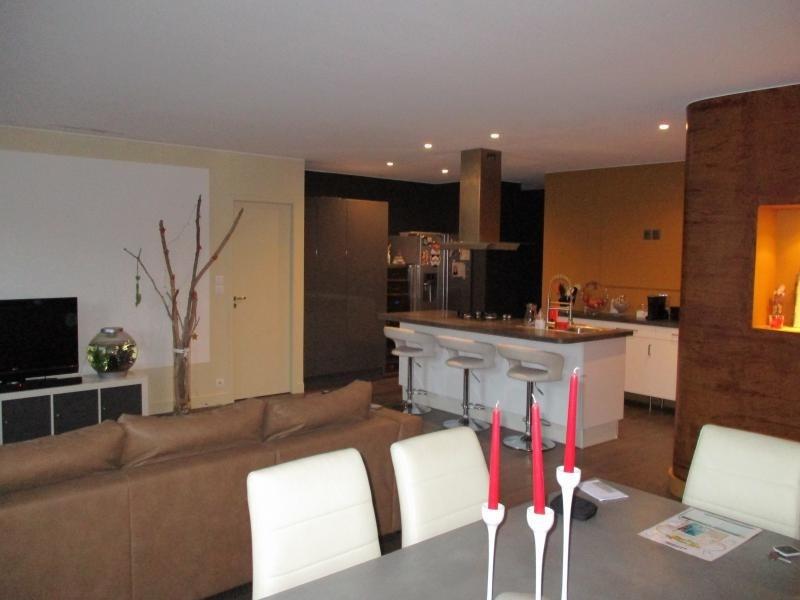 Sale house / villa St andre de cubzac 228000€ - Picture 3