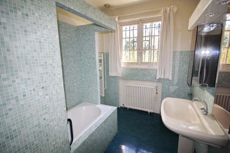 Vente de prestige maison / villa Anglet 1485000€ - Photo 6
