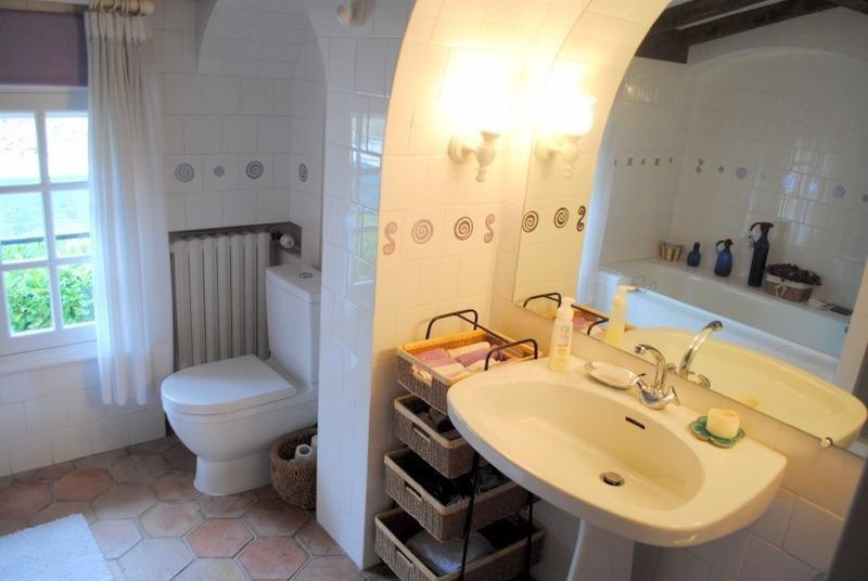 Deluxe sale house / villa Bargemon 1750000€ - Picture 47