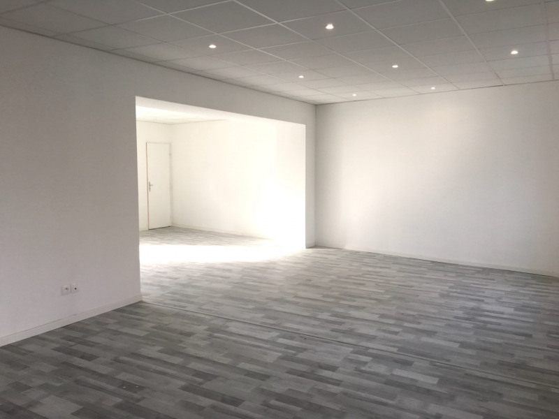 Rental empty room/storage Lille 1 400€ HC - Picture 4