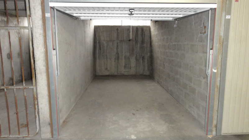 Sale parking spaces Caluire-et-cuire 13 500€ - Picture 1